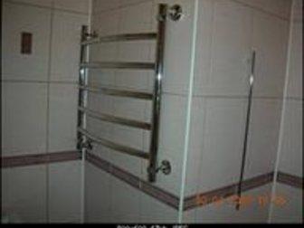 Смотреть фотографию  Отопление замена батарей сантех работы, 33944831 в Нижнем Новгороде