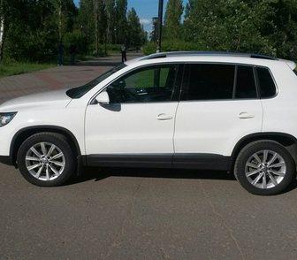 ���� � ���� ������� ���� � �������� ������ Volkswagen Tiguan 2012 �. �. , ���� � ������ ��������� 938�000