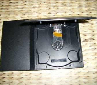 Фотография в Бытовая техника и электроника Ремонт и обслуживание техники Ремонт игровых приставок Sony ps 1, 2 , 3, в Нижнем Новгороде 0