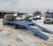 Foto в Авто Грузовые автомобили Переоборудование Газели Валдая ГАЗ 3309 в в Нижнем Новгороде 0