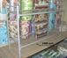 Фото в Мебель и интерьер Мебель для спальни Кровати металлические эконом класса   одноярусные в Нижнем Новгороде 1100