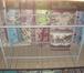Foto в Мебель и интерьер Мебель для спальни Кровати металлические эконом класса   одноярусные в Нижнем Новгороде 1100