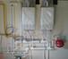 Фото в Сантехника (оборудование) Сантехника (услуги) Предлагаем все виды сантехнических работ, в Нижнем Новгороде 0