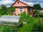 Уникальное фотографию Сады Продам сад 32829014 в Нижнем Тагиле