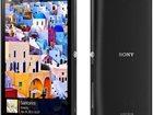 Скачать foto  Sony Xperia c2305 33840890 в Нижнем Тагиле
