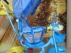 Уникальное foto  Детский велосипед 34628374 в Нижнем Тагиле