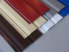 Свежее изображение Строительные материалы Металлический сайдинг 36655384 в Нижнем Тагиле