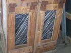Увидеть фото  Продам стекло 5мм, с хранения в ящиках 37033669 в Нижнем Тагиле