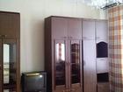 Свежее foto  Сдается квартира 37823307 в Нижнем Тагиле