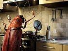Скачать фото  Уничтожение насекомых и грызунов в Тагиле и обл 37824226 в Нижнем Тагиле