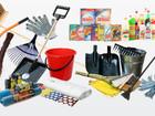 Скачать изображение  хозяйственные товары оптом 39209387 в Нижнем Тагиле