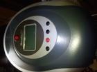 Скачать фотографию  ременной массажер для красоты HM-3003 HOUSEFIT 56788815 в Нижнем Тагиле
