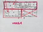 Свежее фотографию  аренда 75-130 кв, м, рудник, алкоголь можно, под разливайку или алкогольный магазин 67893749 в Нижнем Тагиле