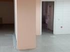 Уникальное фотографию Коммерческая недвижимость аренда 85 кв, м, центр карла маркса, торгово-офисное 67896591 в Нижнем Тагиле