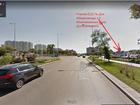 Свежее фотографию  арендный бизнес, ОБщепит на 45 лет, окупаемость 6 лет 68353838 в Самаре