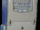 Новое изображение  Электросчетчик 2-х тарифные МС-101 (производитель Москва) 69314459 в Нижнем Тагиле