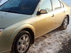Ford Mondeo 1.8МТ, 2006, 207000км
