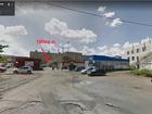 Увидеть фото Коммерческая недвижимость аренда 90 кв, м, вагонка, торг площадь , магазин на универсаме 73547359 в Нижнем Тагиле