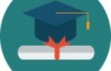 Курсовые, дипломные, контрольные, рефераты, семестровые, эссе, резюме