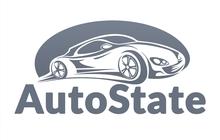 Онлайн сервис AutoState в Твери