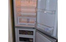 Холодильник SAMSUNG RL33eams