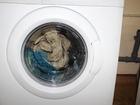 Уникальное фотографию Стиральные машины Ремонт стиральных машин 37714804 в Нягани