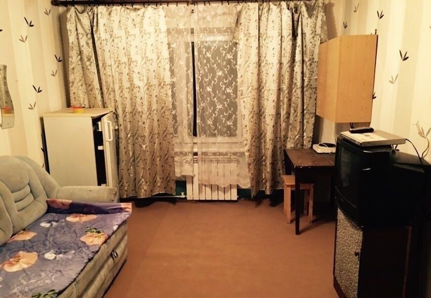 Купить комнату в коммуналке в подмосковье недорого