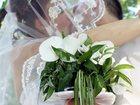 Фото в   Видео и фото съёмка выпускных, свадеб и других в Ногинске 1000