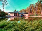 Фотография в Недвижимость Коммерческая недвижимость Предлагаем Вашему вниманию лесные участки в Ногинске 141236