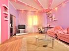 Свежее foto Ремонт, отделка Ремонт Вашей квартиры, дома, офиса 37651914 в Ногинске