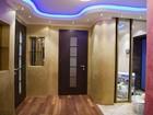 Изображение в Строительство и ремонт Ремонт, отделка Выполним ремонт Вашей квартиры, дома, офиса в Ногинске 1000