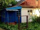 Квартиры в Ногинске