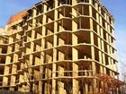 Продается 3-к квартира площадью 67,27 кв.м в современном ЖК