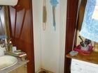 Продается комната 14кв.м. в 3-х комнатной квартире на 1-м эт