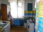 2 смежные комнаты в 4-х комнатной коммунальной квартире на 4
