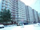 Продается 4-х комнатная квартира в панельном 10-ти этажном д