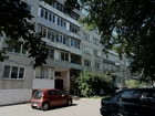 Продается 3-комнатная квартира, ул. Советкой Конституции в г