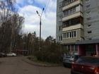 Продам 2-х комнатную квартиру с изолированными комнатами (р