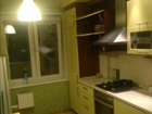 Квартира с евроремонтом на Новом Заречье. Есть вся мебель и