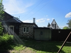 Продается дом 76 м2 на земельном участке общей площадью 7,7