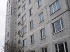 Продается однокомнатная квартира на 4 этаже 9-ти этажного па