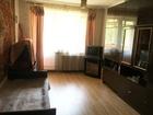 Cдается комната в 2-х комнатной квартире площадью на 1 этаже