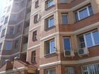 1-к. квартира в центре города Ногинска, ул. Леснова. Площадь