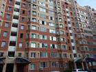 Продаю просторную квартиру в районе нового Заречье, на улице