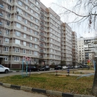 Продается 3-х комнатная квартира на 6 этаже 10 этажного пане