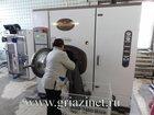 Свежее foto  Промышленное оборудование для химчистки и аквачистки 32695931 в Норильске