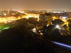 Скачать бесплатно фото  Участки под ИЖС 34125780 в Абакане