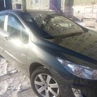Peugeot 308 продажа