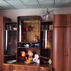 3-х комнатная квартира в Кайеркане Строительная, 2 г
