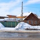 Продается жилой дом в центре г, Новый Оскол